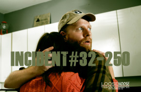 INCIDENT#32-250