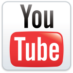 youtube_icon-1024x1024
