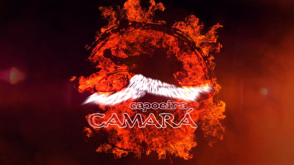 http://www.loosenoose.ca/wp-content/uploads/2017/01/Capoeira-Camará-Toronto-Batizado-2016-1024x576.jpeg