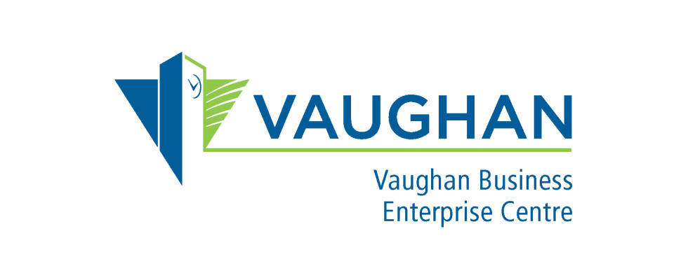Vaughan Business Enterprise Centre