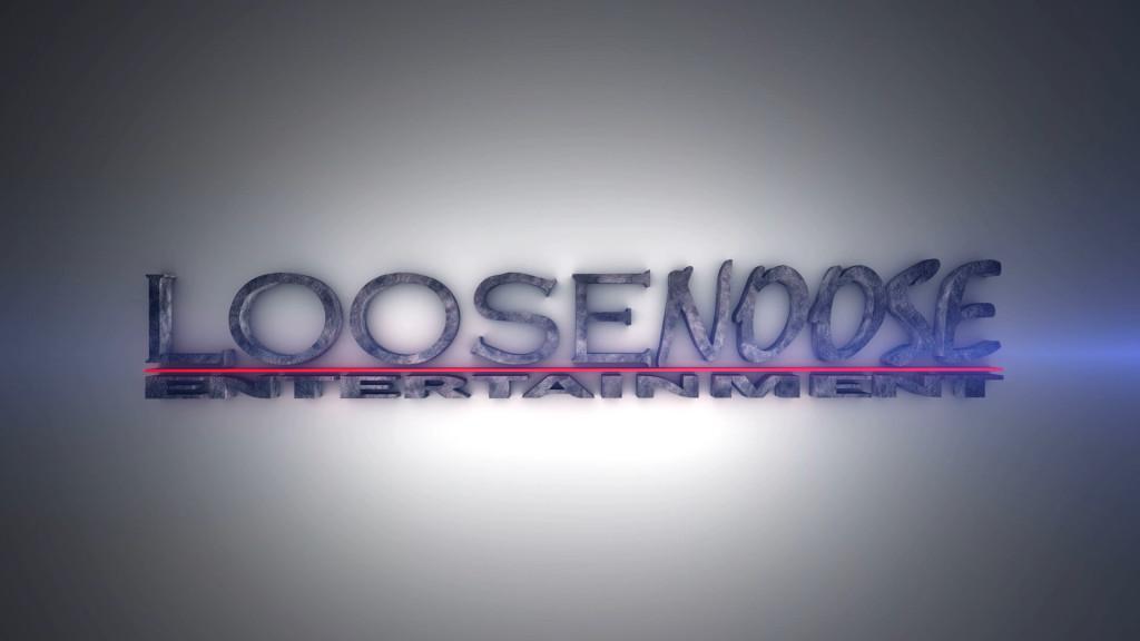 http://www.loosenoose.ca/wp-content/uploads/2017/12/Sequence-0123-1024x576.jpg