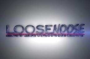 Loose Noose Demo