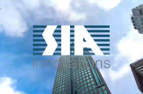 SIA Innovations