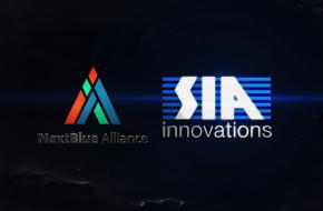 SIA – CyberSecurity