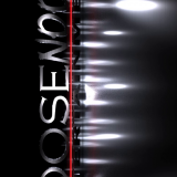 http://www.loosenoose.ca/wp-content/uploads/2019/04/demo19-160x160.png
